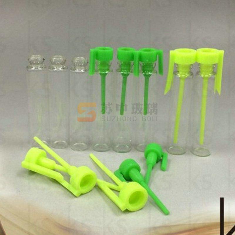 管制指甲油瓶2