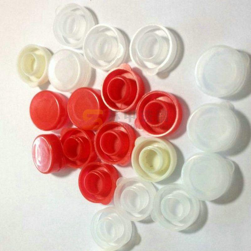 西林瓶塑料瓶盖